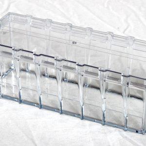 Vessel (20 pack)
